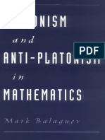 Balaguer-Platonism_and_Anti-Platonism_in_Mathematics.pdf