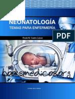 Neonatologia Temas para enfermeria_booksmedicos.org.pdf
