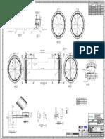 O17173-983-M-D-05172-002 rB.pdf
