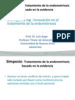 Dr Auge Dienogest Lima 2