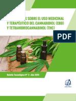Boletin INS Cannabis 2019-1
