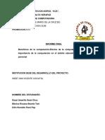 Caratula Del PF TOC 2019 - Copia