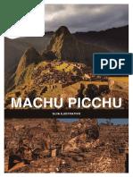 MACHUPICCHU FINALIZADO