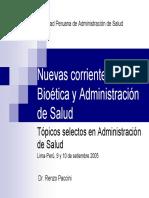 bioetica-100321040452-phpapp01
