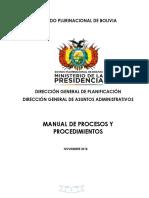 PROCESOS Y PROCEDIMIENTOS.pdf