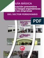 GUIA ATENCION PREVENTIVA SECTOR FERROVIARIO.pdf