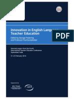 The_Pedagogy_of_Collaboration_Teaching_e.pdf