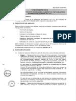 Condiciones Técnicas Serv.repar.gral.Caldero F-B1.CO.xiii.Insp.gral.CCC.