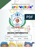 libreta5aos-150804143455-lva1-app6892