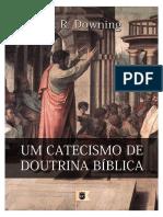 NACIONAL BAIXAR PARA DIRETORIO CATEQUESE DE