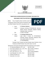 Putusan MK Pilpres 2019.pdf