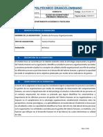 Syllabus Análisis Procesos Organizacionales.pdf