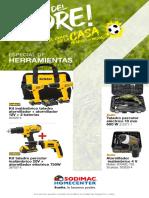 Especial-herramientas-papaOK.pdf