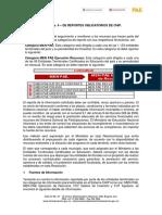 Anexo No. 4 Reportes Obligatorios de CHIP 090118.pdf