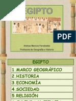 Civilizaciones Fluviales Egipto 1198695172417511 5