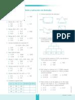 Adición y Sustracción Con Decimales_1_corefo