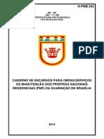 Curriculo- Ana Carla Administrativo