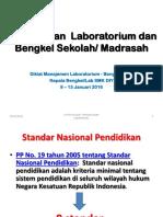 PENGELOLAAN LAB DAN BENGKEL SEKOLAH DAN MADRASAH 2015.pdf