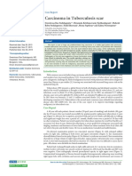 fulltext_smjcm-v1-1008.pdf