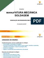 SOLDAGEM-Aula 9-2017-SMAW-ALUNO.pdf