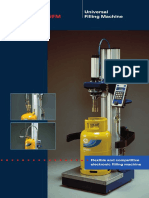 204483340-LPG-Carousel-UFM-Brochure-Rev3.pdf