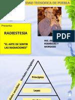 Radiestesia - Ing Jorge A Ramirez -w slideshare net 170.pptx