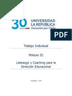 Trabajo Individual Liderazgo y Coaching_m3