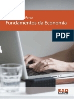 Fundamento de Economia3