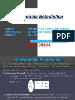 1.- INFERENCIA ESTADISTICA.pdf