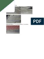 PATOLOGIAS EXISTENTES.pdf