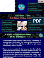 Customer Care (English).pptx