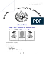 76123382-Karachi-Shipyard-and-Engineering-Works-Limited.pdf
