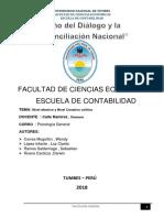 NIVEL AFECTIVO Y NIVEL CONATIVO VOLATIVO.docx