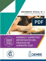 2020-19-05-30-normas-p2020.pdf