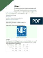 SIP Engineering Design Guide 2009-01-27