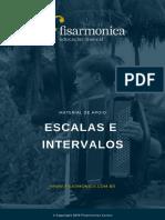 1551403359Escalas_Material_de_Apoio_Completo.pdf