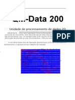 mitutoyo-qm-data-200-manual-do-utilizador.doc