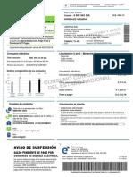 fa_650449256556_20190619014051.pdf