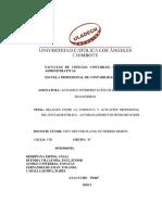 113 Casos Practicos de Contabilidad Gubernamental (1)
