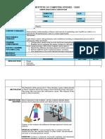 LP lesson 1 (PE1) (1)