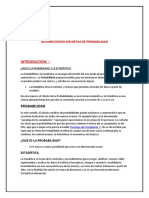 Informe Estadisticos Para Imprimir-1