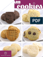 low-carb-cookies-ebook.pdf