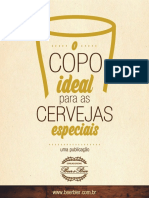 [Ebook] Copos de Cerveja.pdf