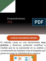 Emprendimiento y Desarrollo Personal