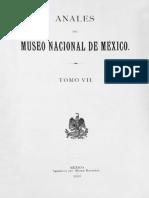 Anales del Museo Nacional, t. VII.pdf