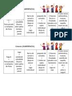 MINUTA COLACIÓN      CURSO.docx