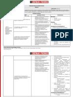 CONTEÚDO DA UNIDADE CURRICULAR DESENVOLVIMENTO DE AUTOMAÇÃO - ELETROHIDROPNEUMÁTICA.pdf