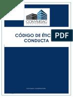 TRABAJO FINA CODIGO DE ETICA Y CONDUCTA..docx