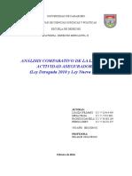 LAA 2010-2015 MERCANTIL II COMPLETO.docx