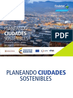 PLANEANDO CIUDADES SOSTENIBLES.pdf